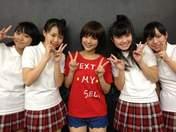 blog,   Mano Erina,   Murota Mizuki,   Ogawa Rena,   Takagi Sayuki,   Yoshihashi Kurumi,