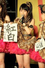 Fukumura Mizuki,   Oda Sakura,   Sayashi Riho,