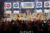Berryz Koubou,   C-ute,   Fukuda Kanon,   Fukumura Mizuki,   Hagiwara Mai,   Hello! Project,   Ishida Ayumi,   Kumai Yurina,   Mano Erina,   Michishige Sayumi,   Mitsui Aika,   Morning Musume,   Nakajima Saki,   Nakanishi Kana,   Natsuyaki Miyabi,   S/mileage,   Sato Masaki,   Sayashi Riho,   Shimizu Saki,   Sudou Maasa,   Sugaya Risako,   Suzuki Kanon,   Tamura Meimi,   Tanaka Reina,   Tokunaga Chinami,   Tsugunaga Momoko,   Yajima Maimi,   Oda Sakura,   Okai Chisato,   Suzuki Airi,   Takeuchi Akari,   Wada Ayaka,