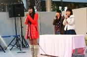 Iikubo Haruna,   Oda Sakura,   Sayashi Riho,