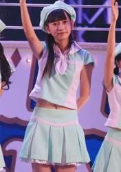 Uemura Akari,