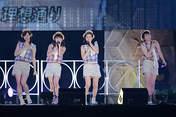 Ikuta Erina,   Ishida Ayumi,   Sato Masaki,   Takeuchi Akari,