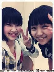 blog,   Murota Mizuki,   Otsuka Aina,