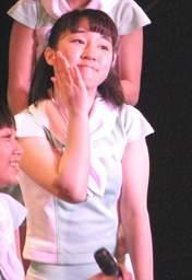 Kaneko Rie,   Murota Mizuki,