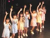 Kaneko Rie,   Murota Mizuki,   Nomura Minami,   Ogawa Rena,   Takagi Sayuki,   Yamagishi Riko,   Yoshihashi Kurumi,