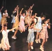 Hamaura Ayano,   Kaneko Rie,   Miyamoto Karin,   Murota Mizuki,   Takagi Sayuki,   Yamagishi Riko,   Yoshihashi Kurumi,