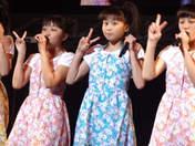 Murota Mizuki,   Ogawa Rena,   Takagi Sayuki,