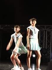 Hamaura Ayano,   Murota Mizuki,