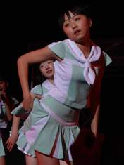 Murota Mizuki,   Yamagishi Riko,