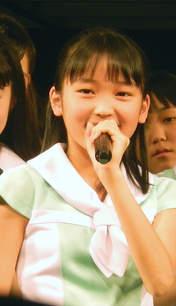 Murota Mizuki,   Nomura Minami,