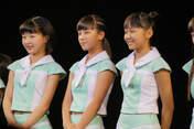 Murota Mizuki,   Ogawa Rena,   Otsuka Aina,