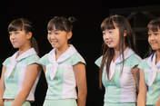 Murota Mizuki,   Nomura Minami,   Ogawa Rena,   Yamagishi Riko,