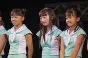 Murota Mizuki,   Nomura Minami,   Yamagishi Riko,