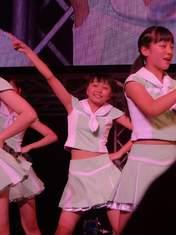 Murota Mizuki,   Ogawa Rena,