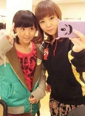 blog,   Murota Mizuki,