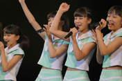 Murota Mizuki,   Ogawa Rena,   Otsuka Aina,   Taguchi Natsumi,