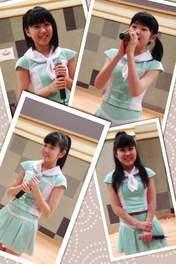 Kaga Kaede,   Murota Mizuki,   Tanabe Nanami,   Yoshihashi Kurumi,