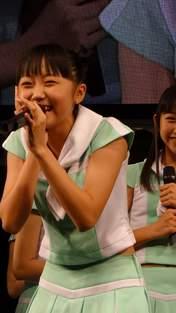 Murota Mizuki,   Wada Sakurako,