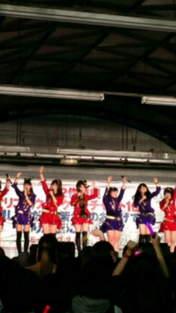 blog,   Fukumura Mizuki,   Iikubo Haruna,   Oda Sakura,   Sayashi Riho,   Suzuki Kanon,   Tanaka Reina,