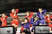 Fukumura Mizuki,   Ikuta Erina,   Kudo Haruka,   Michishige Sayumi,   Sayashi Riho,   Suzuki Kanon,   Tanaka Reina,