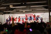 Fukumura Mizuki,   Iikubo Haruna,   Ikuta Erina,   Ishida Ayumi,   Kudo Haruka,   Michishige Sayumi,   Morning Musume,   Oda Sakura,   Sato Masaki,   Sayashi Riho,   Suzuki Kanon,   Tanaka Reina,
