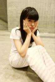 blog,   Watanabe Miyuki,