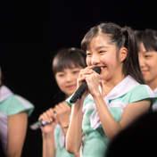 Hamaura Ayano,   Ichioka Reina,   Murota Mizuki,