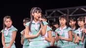 Hamaura Ayano,   Ichioka Reina,   Kanazawa Tomoko,   Makino Maria,   Murota Mizuki,   Otsuka Aina,   Takagi Sayuki,   Tanabe Nanami,   Yoshihashi Kurumi,