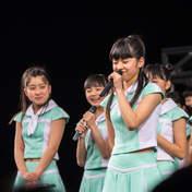 Hamaura Ayano,   Kanazawa Tomoko,   Murota Mizuki,   Yoshihashi Kurumi,