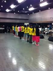 blog,   Hamaura Ayano,   Hello! Pro Egg,   Ichioka Reina,   Kaneko Rie,   Kosuga Fuyuka,   Murota Mizuki,   Nomura Minami,   Ogawa Rena,   Sasaki Rikako,   Taguchi Natsumi,   Tanabe Nanami,   Yamagishi Riko,   Yoshihashi Kurumi,
