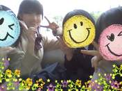 blog,   Nagasawa Wakana,