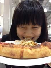 blog,   Kizawa Runa,