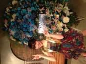 blog,   Komori Mika,