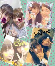 blog,   Fukumura Mizuki,   Katsuta Rina,   Nakanishi Kana,   Takeuchi Akari,   Tamura Meimi,
