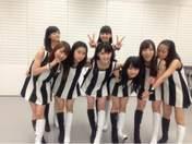 Fukumura Mizuki,   Iikubo Haruna,   Ishida Ayumi,   Kudo Haruka,   Michishige Sayumi,   Oda Sakura,   Sato Masaki,   Sayashi Riho,   Suzuki Kanon,