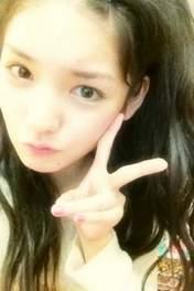 blog,   Michishige Sayumi,
