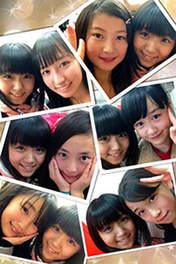 blog,   Funaki Musubu,   Haga Akane,   Murota Mizuki,   Niinuma Kisora,   Ooura Hirona,   Yamaki Risa,   Yokogawa Yumei,