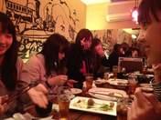 blog,   Fukumura Mizuki,   Iikubo Haruna,   Ikuta Erina,   Sayashi Riho,   Suzuki Kanon,