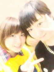 blog,   Kaneko Rie,   Takeuchi Akari,