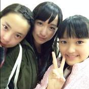 blog,   Nomura Minami,   Yamaki Risa,   Yokogawa Yumei,