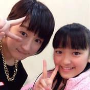 blog,   Kaneko Rie,   Nomura Minami,