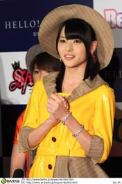 Takeuchi Akari,   Yajima Maimi,