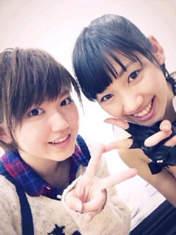 blog,   Saho Akari,   Takeuchi Akari,