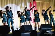Fukumura Mizuki,   Iikubo Haruna,   Ikuta Erina,   Michishige Sayumi,   Sato Masaki,   Sayashi Riho,   Suzuki Kanon,