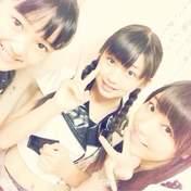 blog,   Fukumura Mizuki,   Makino Maria,   Nomura Minami,