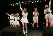 Ishida Ayumi,   Michishige Sayumi,   Sato Masaki,   Sayashi Riho,   Suzuki Kanon,