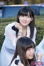 Fukumura Mizuki,   Suzuki Kanon,