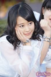 Oda Sakura,   Suzuki Kanon,