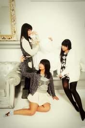blog,   Hirajima Natsumi,   Oota Aika,   Watanabe Mayu,