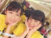 blog,   Ogawa Rena,   Yamaki Risa,